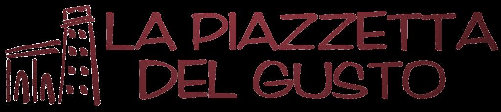 La Piazzetta Del Gusto